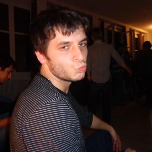 ViVian Solide's avatar