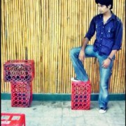 Nouman Hanif 2's avatar