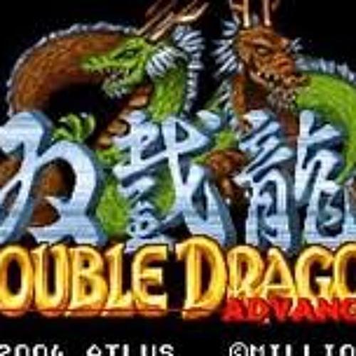 djdoubledragon's avatar