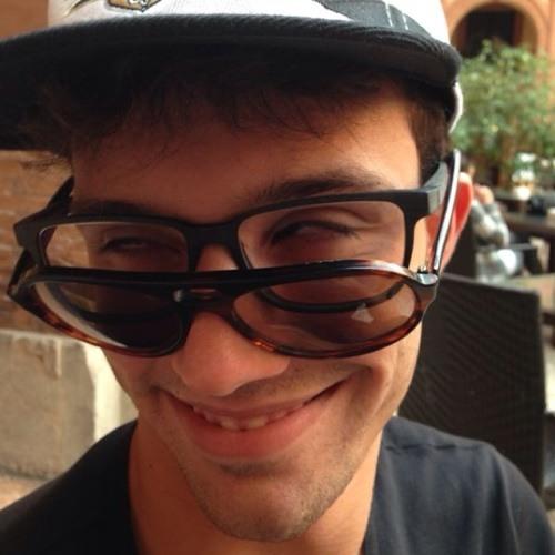 DarioChinelli's avatar