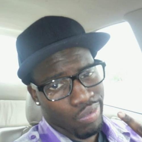 Bobby Washington 6's avatar