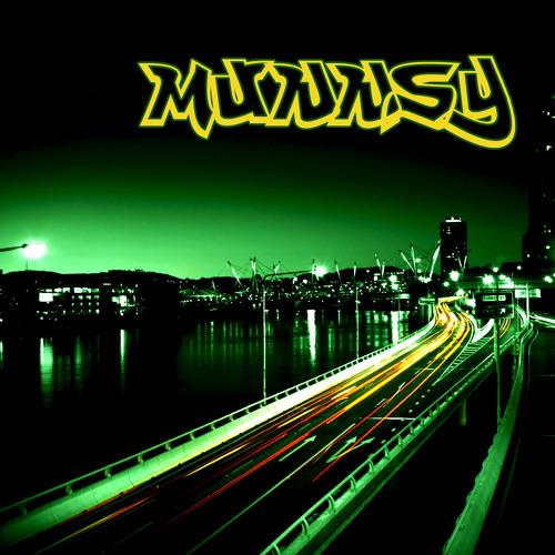Munnsy's avatar