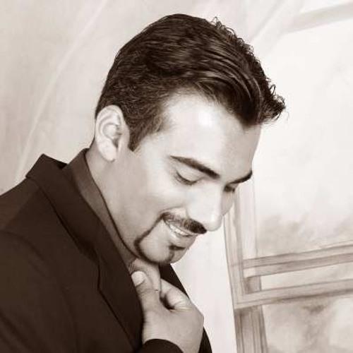 Osman Bhatti's avatar