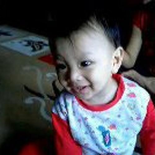 jigme sonam's avatar