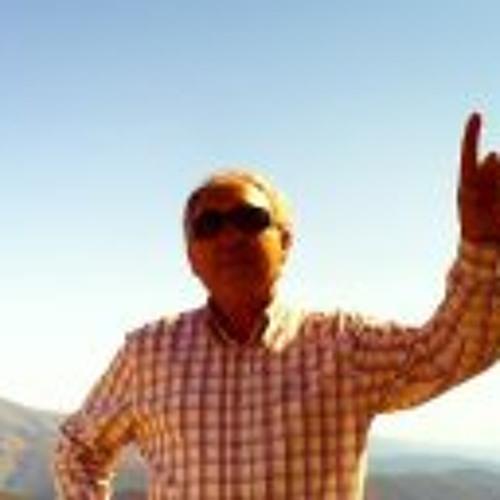 José Antonio Ribeiro 1's avatar