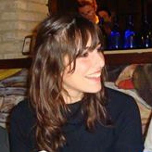 Isabel Marquínez Durán's avatar