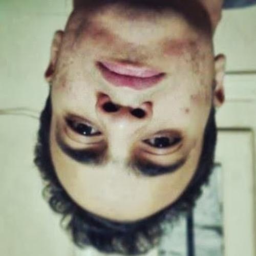 Mohab Abdelfattah 1's avatar