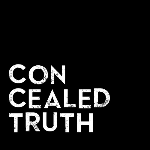 Concealed Truth's avatar