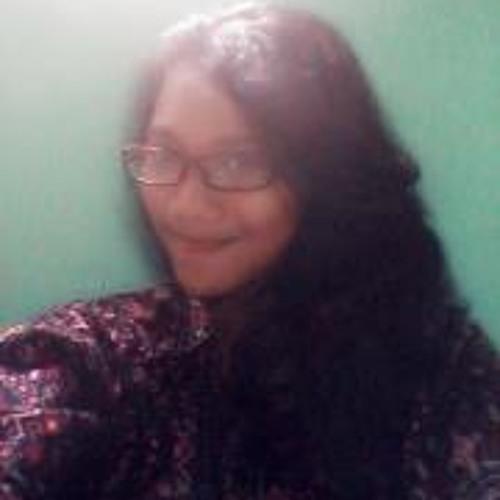Indah Poetri Nur'aini's avatar