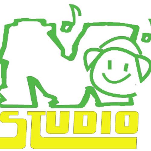 M studio's avatar