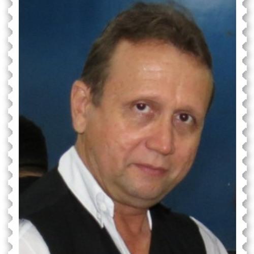 Afranio Soares's avatar