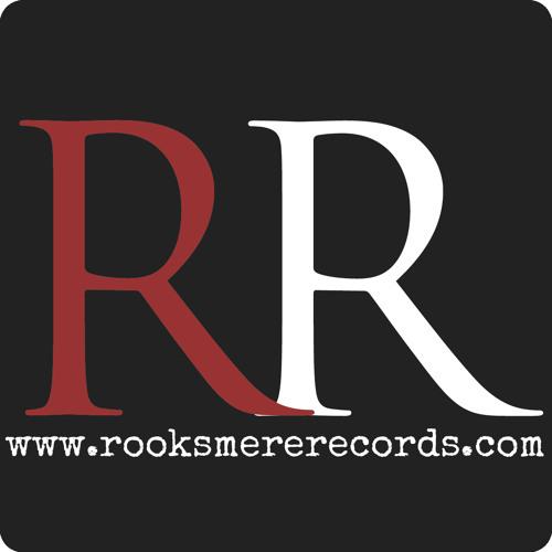 Rooksmere Records's avatar