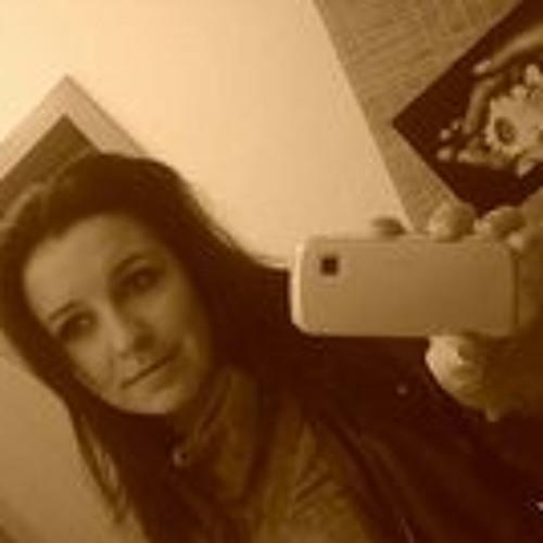 Tanja Klinger's avatar