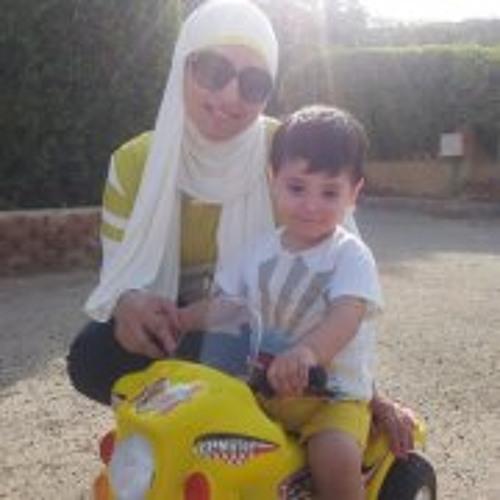 Marwa Ahmed 26's avatar