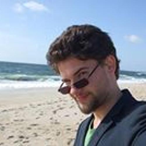 Marko Gyorgyevics's avatar