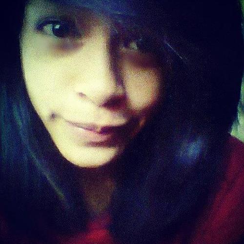 donnahmazing's avatar