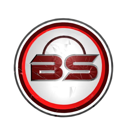 BoomShare's avatar