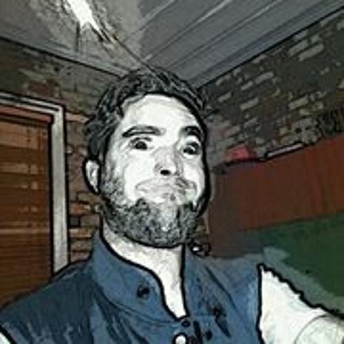 LitCHMusic's avatar