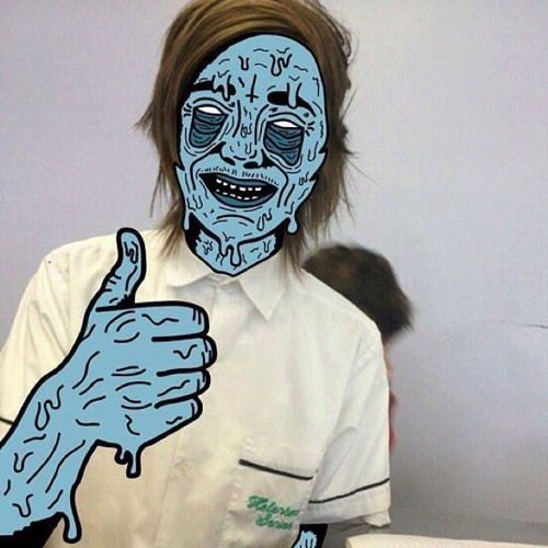 isabelluvskake's avatar