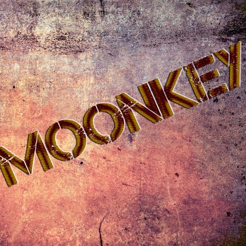 *MoonKey*'s avatar