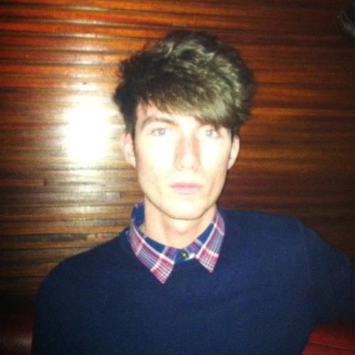Andrew Roach 1's avatar