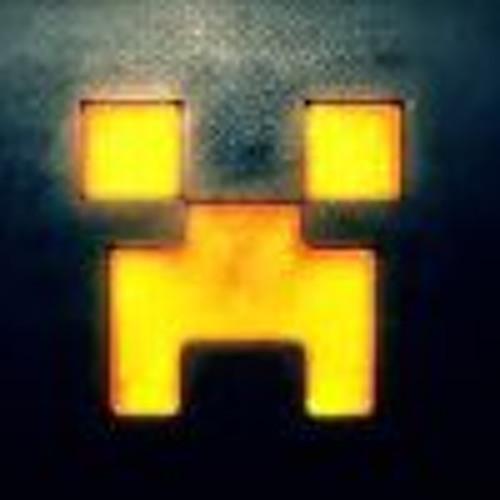 Salihin Firdaus's avatar