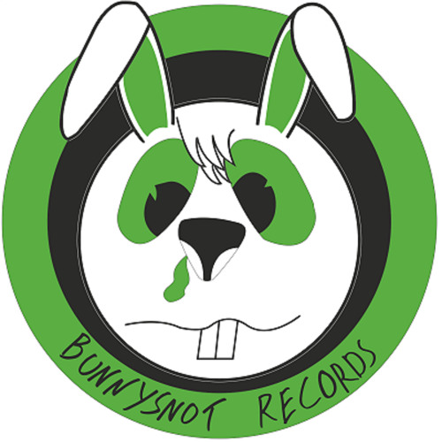 Bunnysnot Records's avatar