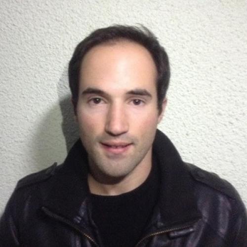 Nuno Soares 18's avatar