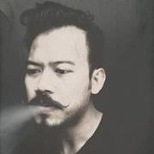 Tae Songkrod Chokaeo's avatar