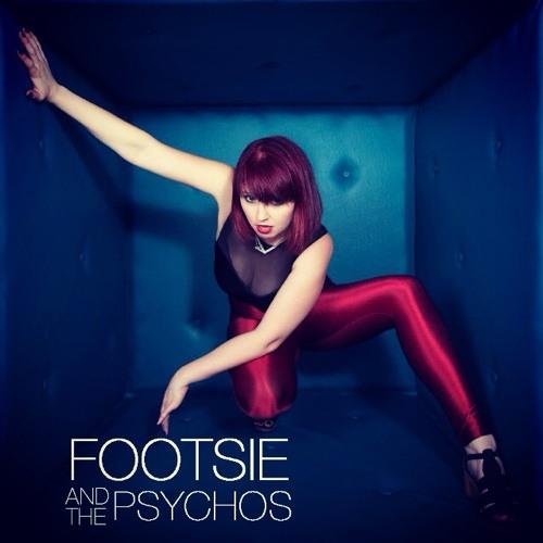 footsieandthepsychos's avatar