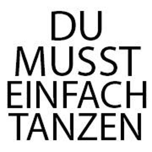 EINFACH TANZEN's avatar