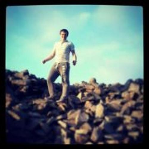 Darren Sheridan 3's avatar