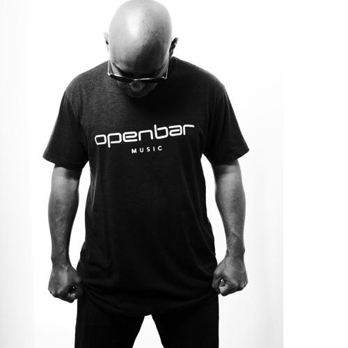 Oscar P's avatar