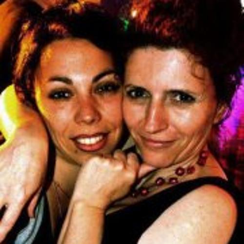 Patricia Brellier's avatar