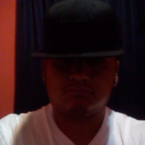 jerraso's avatar