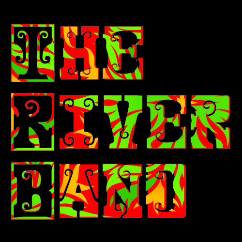The River Band's avatar
