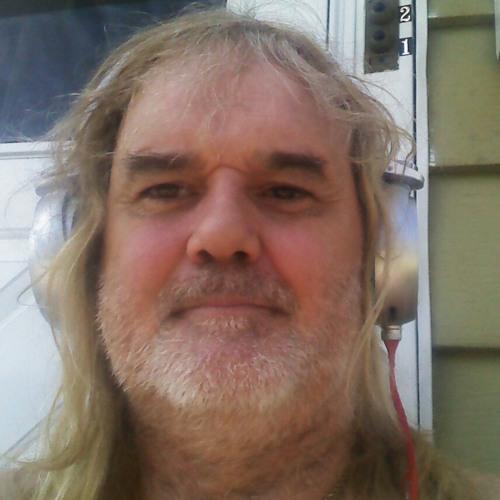 bobbyjett's avatar