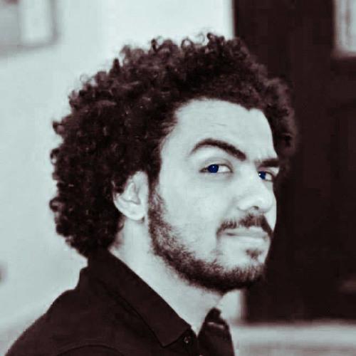 Ibrahim George's avatar