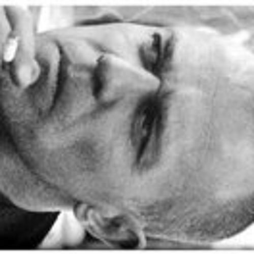Edvard Graham Lewis's avatar