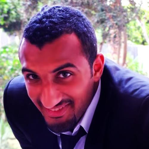 ahmed abdou 5's avatar