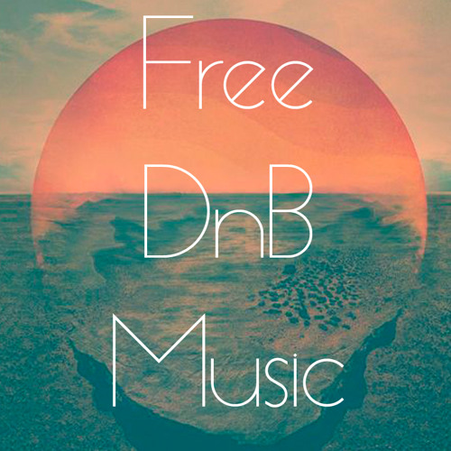 FreeDnbMusic's avatar