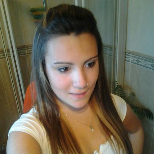 maariia19's avatar
