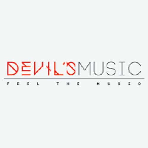 Devil's Music™'s avatar