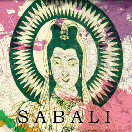 Sabali's avatar