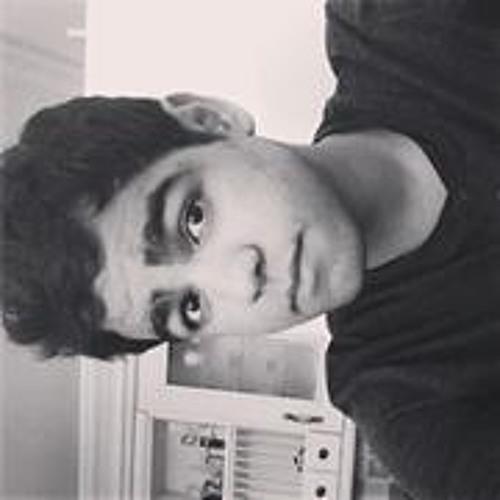 Leo Meireles 1's avatar