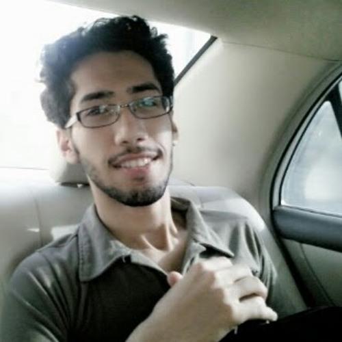 Hussein AL Nasser's avatar