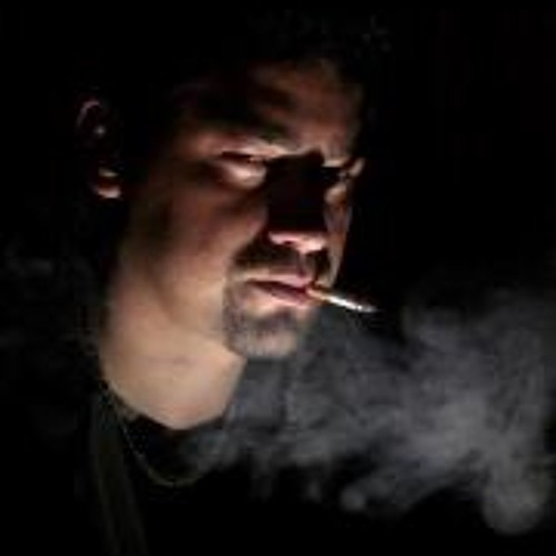 Peter Lauf's avatar