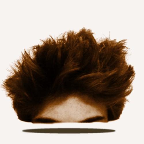Davide Busnelli's avatar
