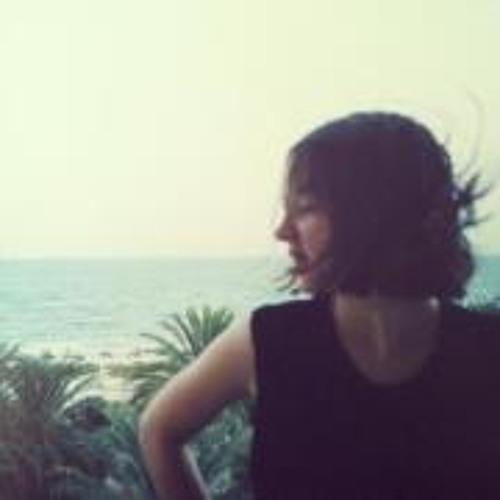 Anna Fedotova 1's avatar