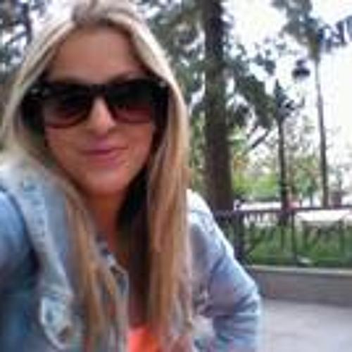 Jessica Fern's avatar